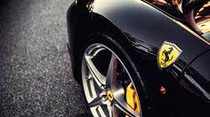 Ferrari - Luxusautos -Sugar Daddy - Luxury Lifestyle - Luxusleben - Sugardaddy Lifestyle - Sugar Daddy's Lifestyle - Luxus - Reichtum - Wohlstand