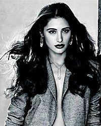 Cool Look Nargis Fakhri