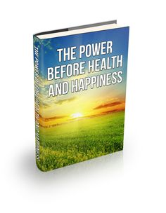 Mind Body Medicine - emotional health, weight loss, well being and happiness.  Great Book with 4 Bonuses! $10.   http://www.mikemountain.com/mind-body-medicine-health/