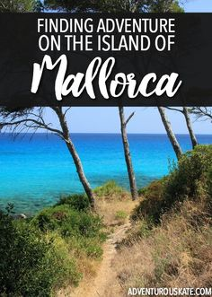 While visitors may come to Mallorca for the sandy beaches and laid back…