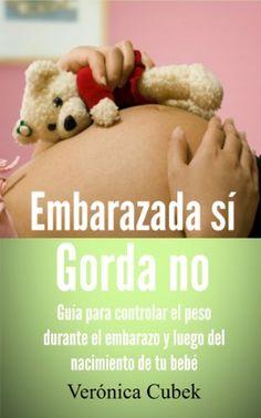 Trucos para engordar lo justo en el embarazo - Alimentación en el embarazo - Embarazo - Guia del Niño