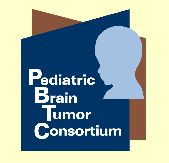 Brain Tumor, Pediatrics, Clinic, The Cure, Cancer, Medical, Science, Children, Young Children
