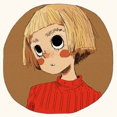 Cute Art Styles, Cartoon Art Styles, Cartoon Icons, Plage Nail Art, Arte Obscura, Art Reference Poses, Character Drawing, Character Design Inspiration, Pretty Art
