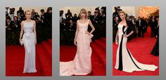 The Spell Of Fashion: Gala el MET 2014  http://themariopersonalshopper.blogspot.com.es/2014/05/gala-el-met-2014.html