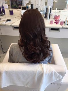 Blowout perfection
