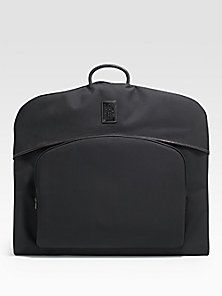 0720bff1f2 Longchamp - Boxford Hanging Garment Bag