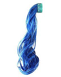 Kids Shine Faux Ponytail- Shimmer and Shine A day of wish granting just isn't the same without Shine's favorite hairstyle! The faux ponytail features Shine's bold blue hair color along with a sparkling hair tie accent. Shimmer And Shine Costume, Shimmer N Shine, Barbie Birthday Party, Rainbow Birthday Party, Baby Girl Toys, Toys For Girls, Frozen Coloring Pages, Princess Adventure, Hello Kitty Toys