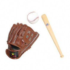 Hit a home run with officially licensed MLB Baseball teddy bears, clothing and more at Build-A-Bear® Workshop.