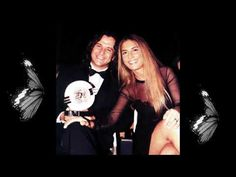 Eduardo e Carina 26 novembre 1994 Edith Gonzalez, Concert, Youtube, Wild Hearts, Home, Artists, Concerts, Youtubers, Youtube Movies