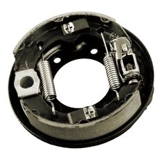 EZGO 20938G1 Brake Assembly Drivers Side >>> Check this awesome product by going to the link at the image.(This is an Amazon affiliate link and I receive a commission for the sales)