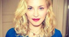 Madonna é autorizada a adotar outras duas crianças da África