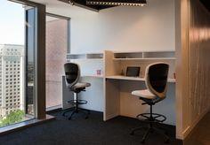 Interworks EQ, Kimball Office
