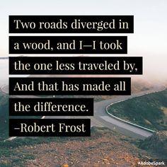 #quotes #quoteoftheday #qotd #instadaily #instamood #me #follow #tbt #like #photooftheday #followforfollow #follow4follow #followme #inspirationalquotes #road #car #wise #instadaily