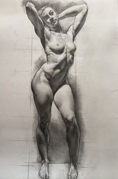 Thought I'd share Daniel's new article on his blog. Daniel Maidman making art and thinking about art : Art and Artists III: Forms of Beauty ...