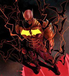 Flash Comics, Dc Comics Heroes, Arte Dc Comics, Dc Comics Characters, Marvel Comics, Comic Art Fans, Comic Books Art, Dc Speedsters, Batman Wonder Woman