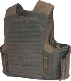 Military Gear, Military Equipment, Military Clothing, Tactical Vest, Tactical Clothing, Tac Gear, Combat Gear, Chest Rig, Tactical Equipment