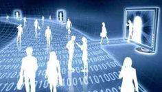 Al debutto dal 15 marzo l'identità digitale unica: ecco il piano   Casa, Fisco & Impresa   Scoop.it