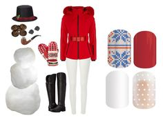 Guess the Christmas Song - Jamberry Nails Game Jamberry Party Games, Nail Games, Jamberry Christmas, Frosty The Snowmen, Snowman, Jamberry Nail Wraps, Glitz And Glam, Streetwear Brands, Luxury Fashion