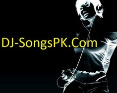 vipKHAN.org Provides Punjabi Mp3 3gp Mp4 Bollywood Videos Download Movies, ringtones, sms shayari and many more exclusive stuff.