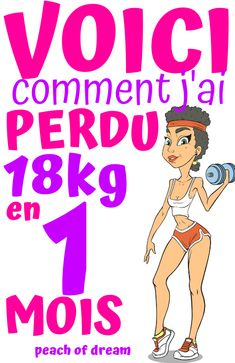 Motivation Regime, Sixpack Training, Challenge, Yoga, Sports, Swimwear, Style, Lose Weight In A Week, Diet To Lose Weight
