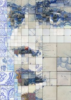 ceramic tile images!