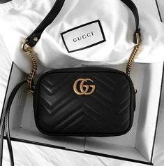 9057603180 84 Best Gucci Gucci images