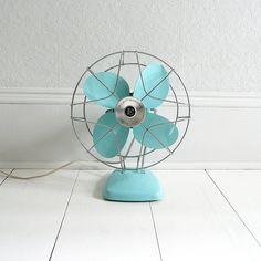 i'm a fan