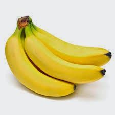 How many #calories are in a #banana http://pocketnewsalert.blogspot.in/2015/03/how-many-calories-are-in-banana.html