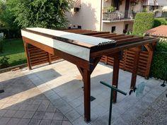 Outdoor Furniture, Outdoor Decor, Open House, Table, Top, Home Decor, Decoration Home, Room Decor, Tables