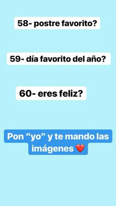 Preguntas Para El Estado De Whatsapp Xd Pinterest This Or That