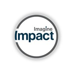 Imagine Impact is an eight-week creative boot camp that will discover new voices and empower content creators and narrative storytellers from around the world. By the end of the eight weeks, selected Creators will have developed a saleable screenplay, teleplay or presentation to pitch around town. Participants will be paid a stipend, and Imagine gets first look at the results which are owned by the participants.