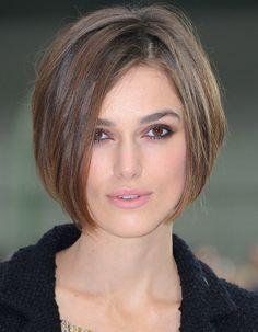 #cortedepelo #pelocorto #hairstyles #primaveraverano2014 #siempreelegante http://siempreelegante.com/7-cortes-de-pelo-para-primavera-verano-2014/