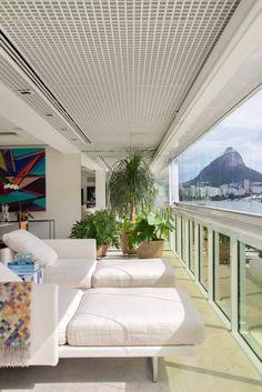 001-apartment-mga-yamagata-arquitetura-1050x1571