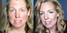 HOW TO LOOK YOUNGER WITH MAKEUP   Great for women over 40!