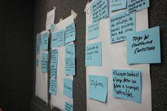 Desayuno - Compromiso Climático Corporativo. Realizado en la Universidad del Pacífico el 16 de Abril del 2014