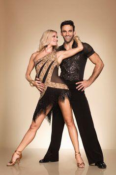 Details about  /Men Party Ballroom Latin Tango Modern Jazz Rhythm Salsa Dance Dress Shirt Tops 1