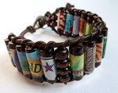 Beer Bracelet