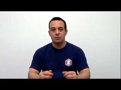 Protección Energética, Reiki y Sintonizaciones. - YouTube