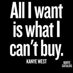 The 9 Most Insightful Lyrics From Kanye West's New Album 'Yeezus'   Thought Catalog
