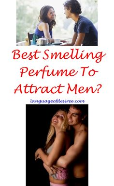 #howtoseducehusband scents men find attractive - how to seduce a girl with a boyfriend?.#whatseducemen fragrances that attract men? what physically attracts men i find light skinned men more attractive 1819384582