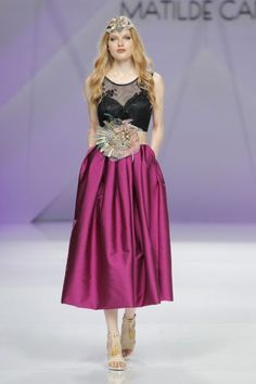 Visit the post for more. Elie Saab, Christian Dior, Wedding Guest Looks, Glamour, Spring, Bridesmaid, Bridal, Formal Dresses, Fashion