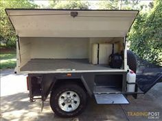 Best Camping In Georgia Used Camping Trailers, Camping Trailer For Sale, Used Camping Gear, Camping First Aid Kit, Camping World Rv Sales, Tent Camping, Camping Cabins, Camper Trailers, Campers