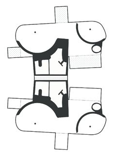 Traktör ve römork kalıbı etkinlikleri çalışma sayfası, traktör kasası arkası kalıpları etkinliği çalışmaları örnekleri sayfaları kağıdı yazdır, çıkart, indir. Resmi İndir