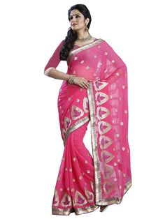 Purchssing Wedding Sarees Online is now in trend these days.Visit Kalazone Silkmill online website to purchase one.