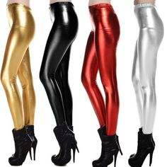metallic color from fashion - Google 검색