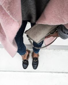 Shop Your Screenshots™ with LIKEtoKNOW. Winter Wear, Autumn Winter Fashion, Winter Style, Fall Fashion, Cool Style, My Style, Girl Inspiration, What To Wear, Cool Outfits