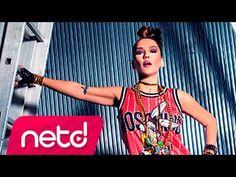 Gülben Ergen ft. Bora Duran - Kalbimi Koydum - YouTube