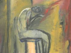 Soledad. 1998. Álvaro Bustelo. www.alvarobustelo.com