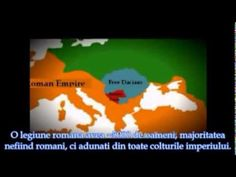 History of Romania part 5 Istoria Romaniei partea 5 History Of Romania, Songs, Make It Yourself, Youtube, Blog, Blogging, Song Books, Youtubers, Youtube Movies