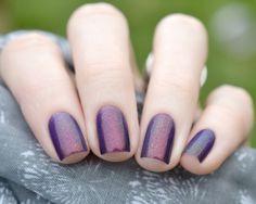 DRK Nails Lololouca